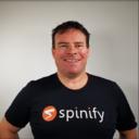 Simon Johnson avatar