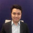 Darren Ng avatar