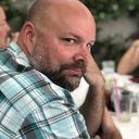 Andrew Shattuck avatar