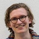 Adriaan Rijkens avatar