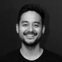 Mauricio Uehara avatar