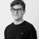 Matthieu Lefort avatar