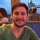 Steve Jones avatar