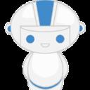 Clairbot avatar
