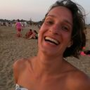 Irene Manganelli avatar