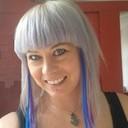 Kylie Paton avatar