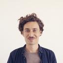 Lukas Wallisch avatar