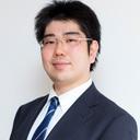 桑田 正英 avatar