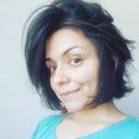 Julia da Nuvem Shop avatar