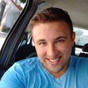 Caio da Nuvem Shop avatar
