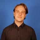 Blake Chapman avatar
