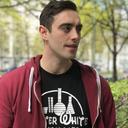 Daniel Ward avatar