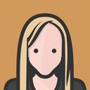 Ivanna Jurkiv avatar