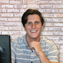 Alec Goorhouse avatar