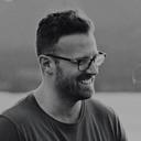 Ian Deming avatar