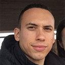 Tsavo Neal avatar