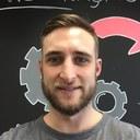 Patrick Albert avatar