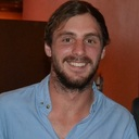 Rhys Lindsay-White avatar