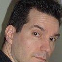 Roderik Bakker avatar