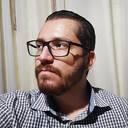 Donizeti Ferreira avatar