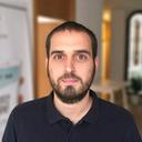 David Ribero avatar