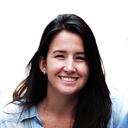 Ariane Goncalves avatar