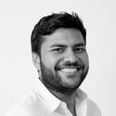 Shrey Agarwal avatar
