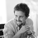 Filipe Pinho Pereira avatar