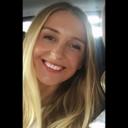 Aldijana Okanovic avatar