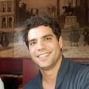Gijs Laumen avatar