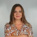 Asuman Saltıkçıoğlu avatar