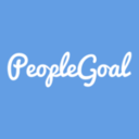 PeopleGoal Support avatar