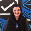 Kathleen Lowry avatar