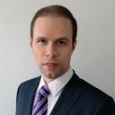 Vladimir Repisky avatar