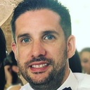 Rafa avatar