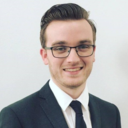 Ryan Watson avatar