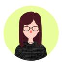 Sarah Gantert avatar