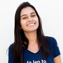 Kamila Rosa Silva Martins avatar