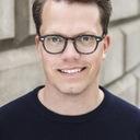 Gustav Olsson avatar