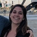 Sarah Ackley avatar