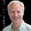 Christian Ramel avatar
