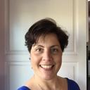 Joan Chesser avatar