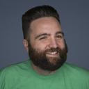 Yael McCue avatar