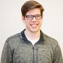 Zach Elias avatar