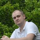 Valentin Dzhebarov avatar