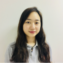Alice Nguyen avatar