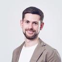 Bohdan Flyorkiv avatar