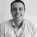 Vinicius Berlato Lisboa avatar