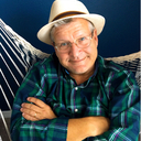 Keith Marsh avatar