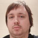 Paweł Zakrzewski avatar